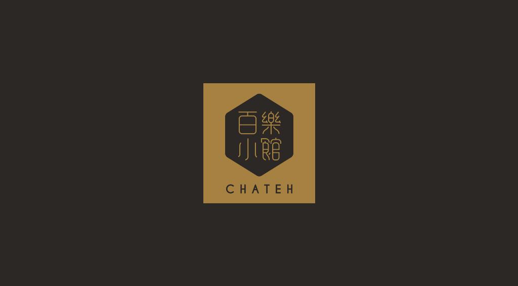 Chateh