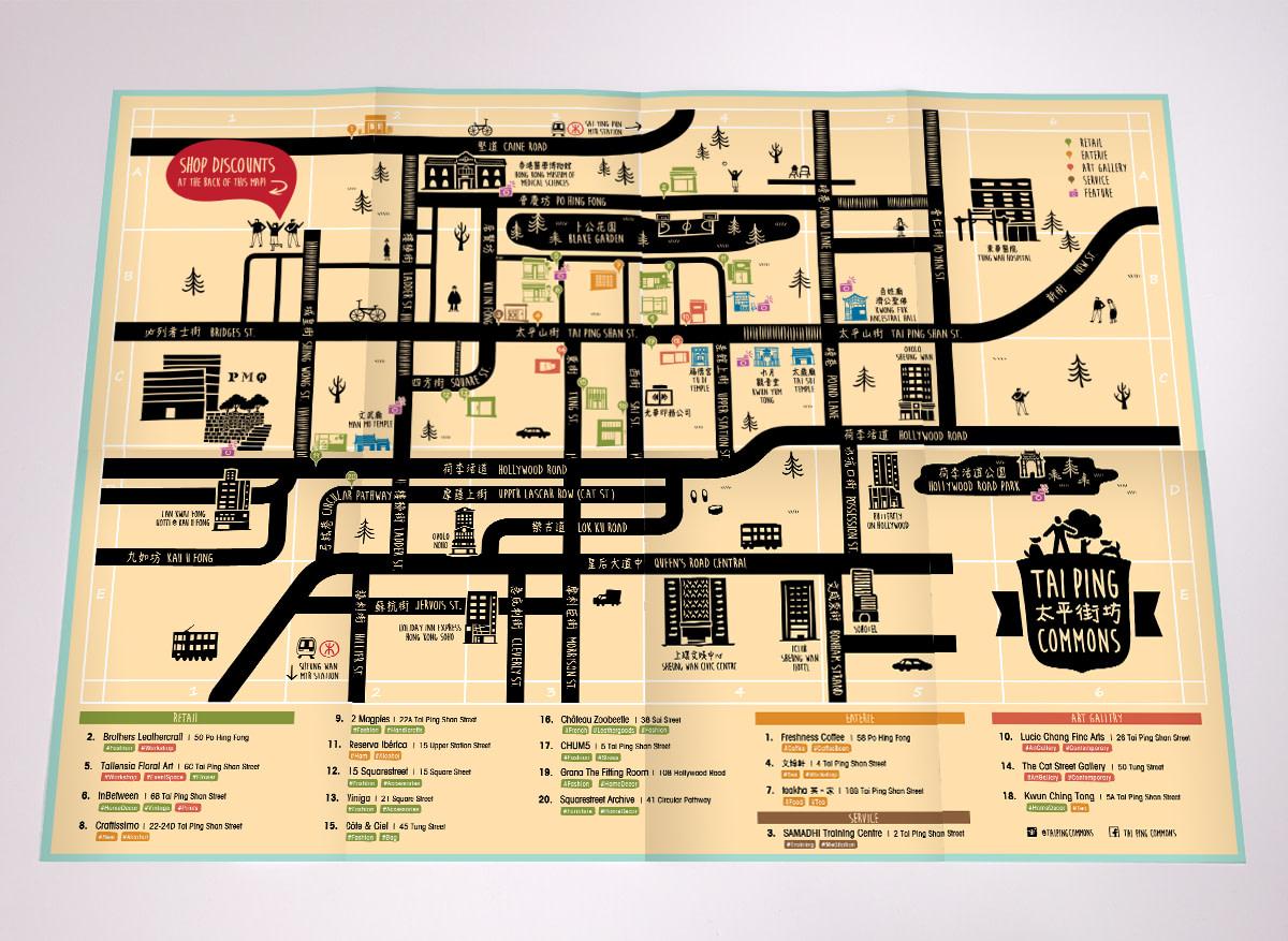 TPC-Map-V2-06