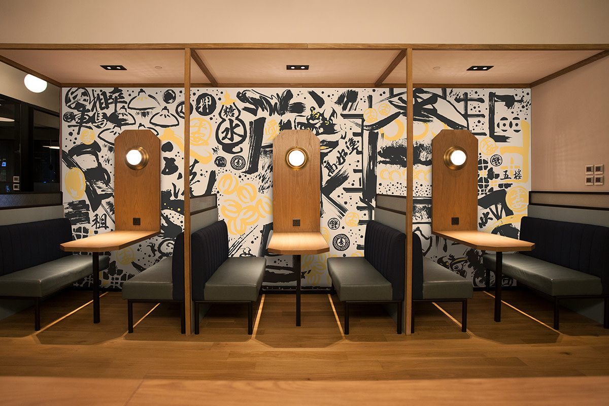 WeWork-04-Wall-F-2-web