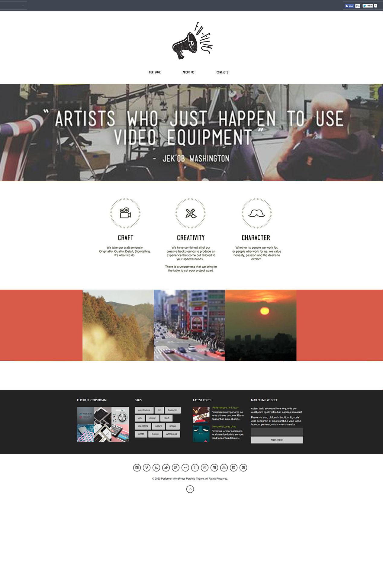 Fu-Films-Web-Layout-Option1-03