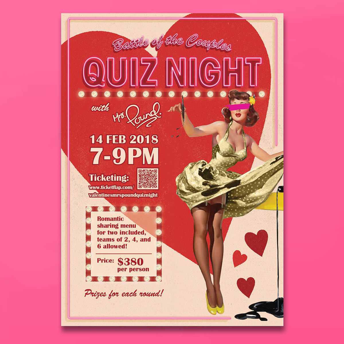 MrsPound-QuizNight-01-web