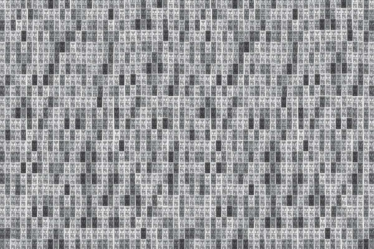 WeWork-11-Wall-web