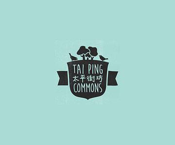 Tai Ping Common