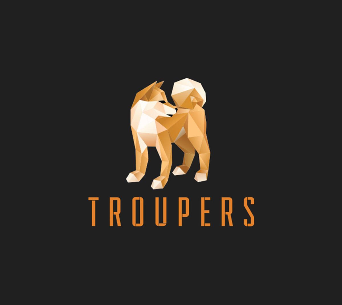 Troupers-web-logo-3